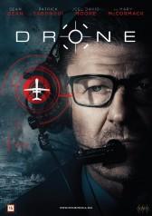 4370 Drone nor DVD f+r