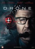 4370-Drone-nor-DVD-f+r