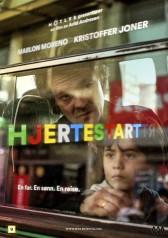 4372-Hjertestart-nor-DVD-f+r