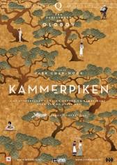 4374-Kammerpiken-nor-dvd-f+r