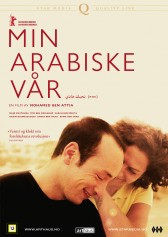 4375-Min-Arabiske-vaar-nor-dvd-f+r