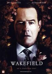 4377-Wakefield-nor-DVD-ny-f+r