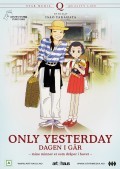 4378-Only-Yesterday-nor-dvd-f+r