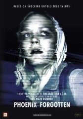 4379-Phoenix-Forgotten-nor-DVD-f+rr