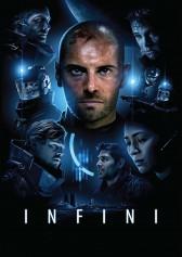 4383 Infini nor dvd f+r