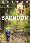 4384-Barndom-nor-DVD-f+r