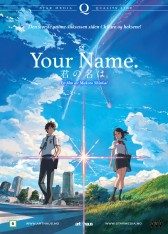 4387-Your-Name-DVD-O-Card-f+r