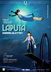 4388-Laputa-nor-dvd-f+r