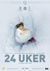 4391-24-uker-nor-dvd-f+r