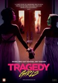 4398-Tragedy-Girls-nor-DVD-f+r