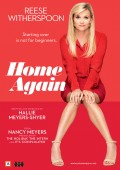 4402-Home-Again-nor-DVD-f+r