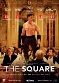 4405-The-Square-nor-dvd-f+r
