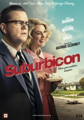 4407-Suburbicon-nor-DVD-F+R