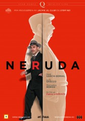 4408-Neruda-nor-dvd-f+r