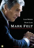 4419-Mark-Felt-nor-dvd-f+r