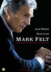 4419-Mark-Felt-nor-dvd-f+r