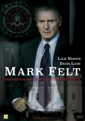 4419-Mark-Felt-nor-dvd-ny-f+r