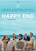 4420-Happy-End-nor-dvd-f+r