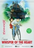 4421-Whisper-of-the-heart-nor-dvd-f+r