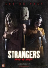 4425-Strangers-2-nor-dvd-f+r