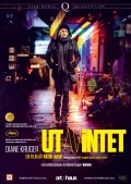 4426-Ut-av-intet-nor-dvd-f+r