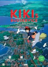 4427-Kikis-Budservice-nor-dvd-f+r