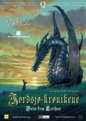 4430-Jordsjokronikene-nor-dvd-f+r