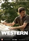 4431-Western-nor-dvd-f+r