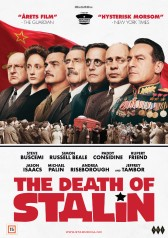 4432-The-Death-of-Stalin-nor-dvd-f+r