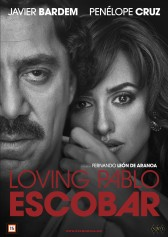 4438-Loving-Pablo-nor-dvd-f+r