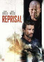 4443-Reprisal-nor-dvd-ny-f+r