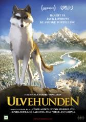 4446-Ulvehunden-nor-dvd-f+r