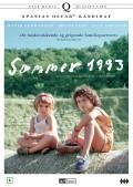 4447-Sommer-93-nor-dvd-f+r