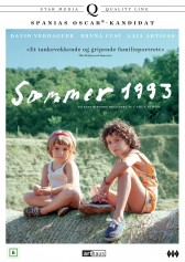 4447-Sommer-93-nor-dvd-f+r