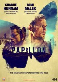 4451-Papillon-nor-dvd-f+r