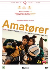4452-Amatorer-nor-ny-dvd-f+r