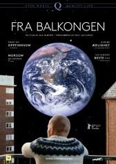 4452-FRA-BALKONGEN-dvd-f+r