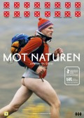 4458-Mot-naturen-nor-DVD-f+r