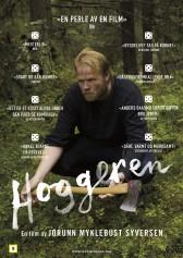 4459-Hoggeren-dvd-f+r