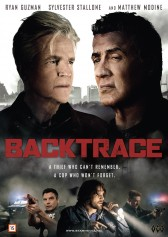 4465-Backtrace-nor-dvd-f+r