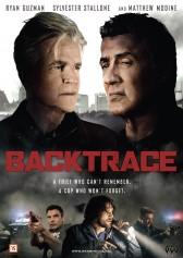 4465-Backtrace-nor-dvd-f+r