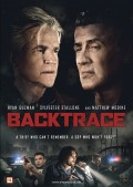 4465-Backtrace-nor-dvd-front