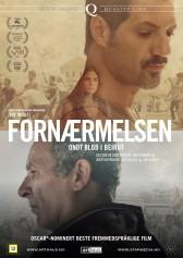 4466-Fornaermelsen-nor-dvd-f+r