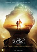4468-I-can-only-imagine-nor-dvd-f+r