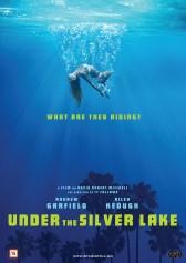 4473-Under-Silver-Lake-nor-dvd-f+r