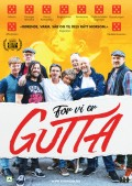 4475-For-vi-er-gutta-nor-ny-dvd-f+r