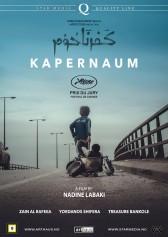 4476-Kapernaum-nor-dvd-f+r