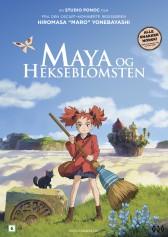 4479-Maya-og-hekseblomsten-nor-dvd-f+r