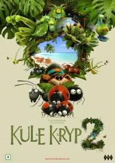 4483-Kule-Kryp-2-tall-nor-dvd-f+r
