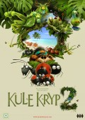 4483-Kule-Kryp-2-tall-nor-dvd-f+r